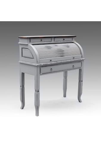 SIT Schreibtisch »Spa« kaufen