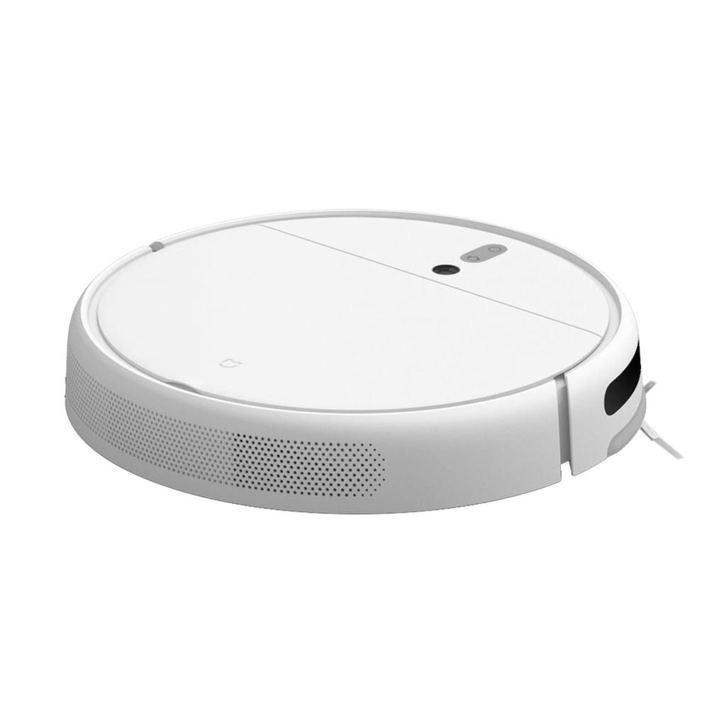 Xiaomi Wischroboter »Mi Robot Vacuum Mop«, App-Steuerung