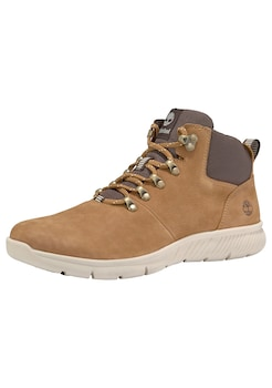 365961d6bc0c Timberland Sneaker »Boltero Leather Hiker« kaufen