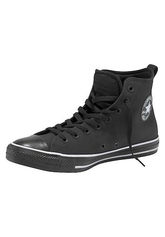 Converse Sneaker »Chuck Taylor All Star Hi« kaufen