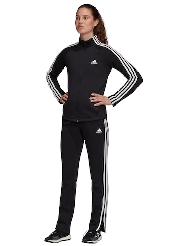 adidas Performance Trainingsanzug »FLEECE« (Set, 2 tlg.) kaufen