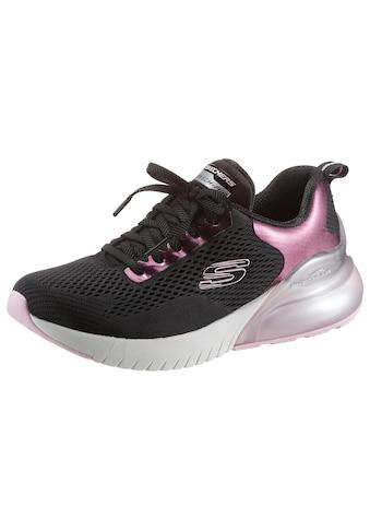 Skechers Slip - On Sneaker »SKECH - AIR STRATUS  -  GLAMOUR TOUR« kaufen