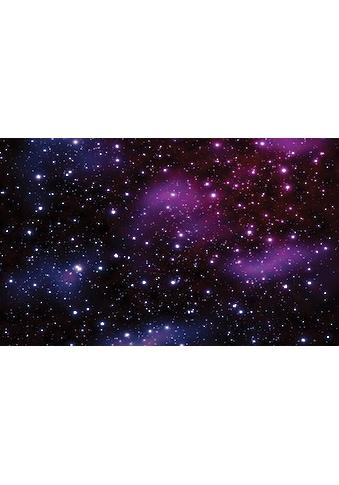 Consalnet Fototapete »Kosmos Weltall«, Motiv kaufen