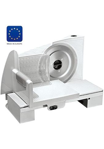 Emerio Allesschneider »MS-125001«, 110 W kaufen