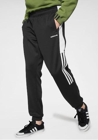 adidas Originals Trainingshose »CLASSICS TRACKPANT« kaufen