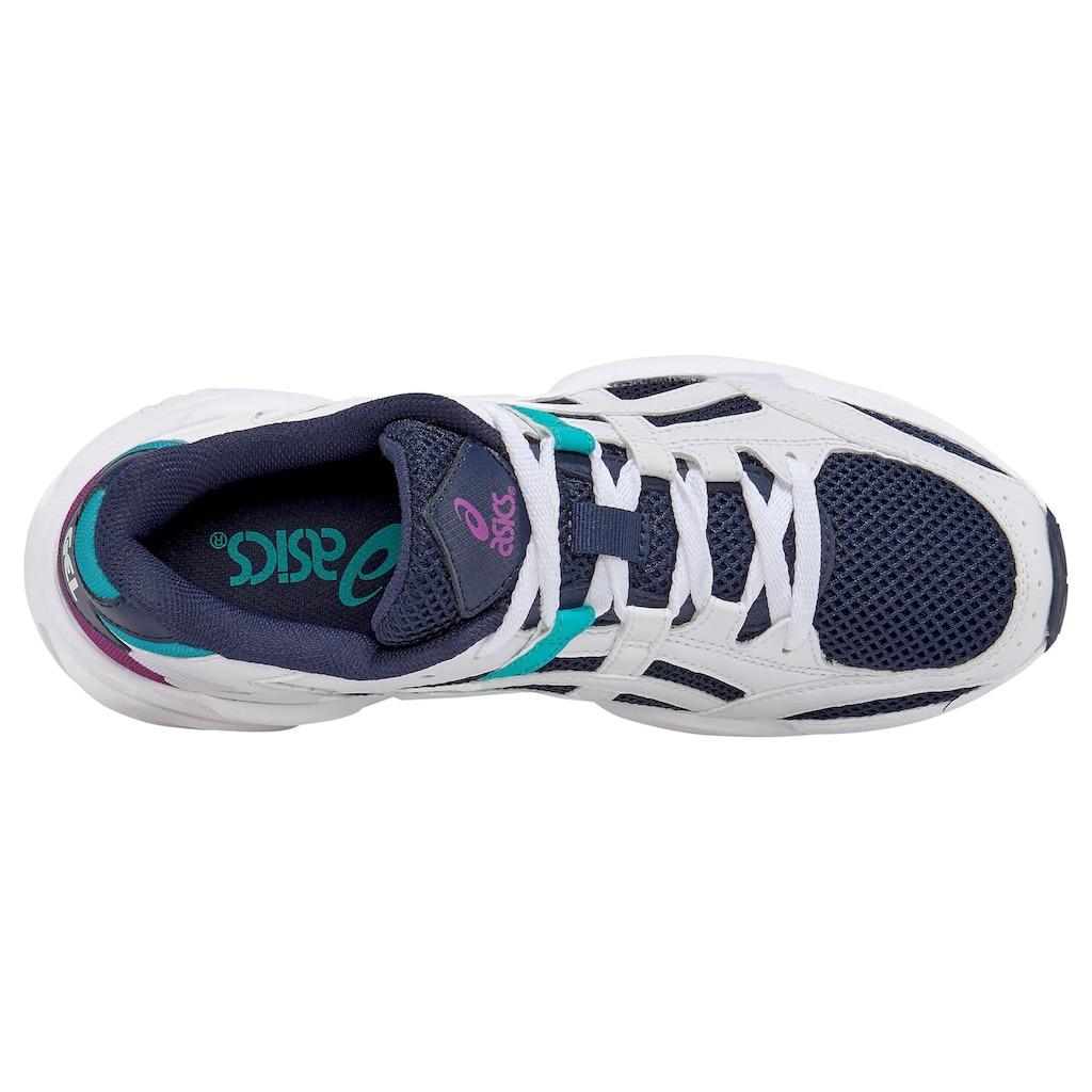 ASICS SportStyle Sneaker »GEL Bondi«