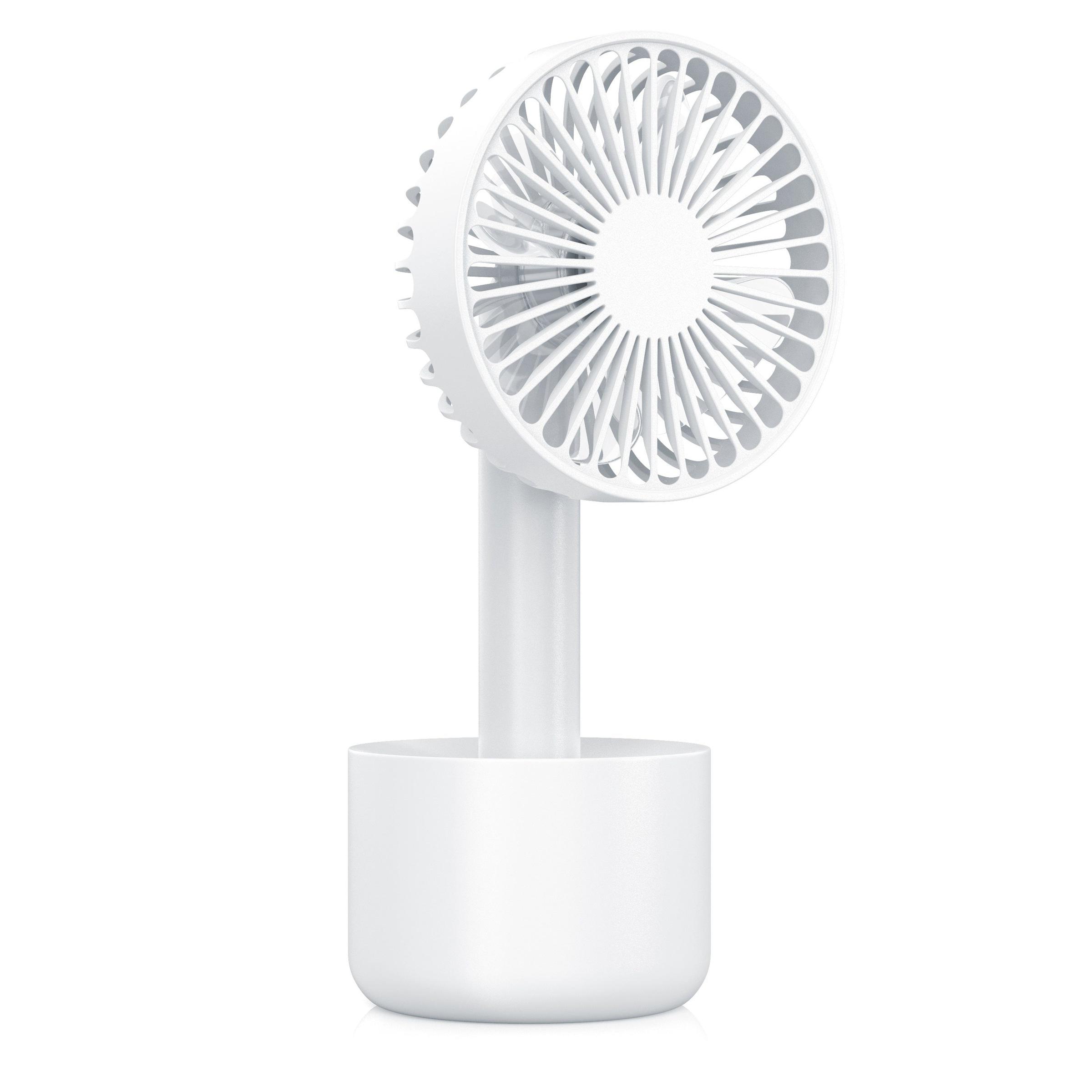 Midea Kühlen Fan Kleine Tragbare Klimaanlage Für Zimmer Kühler Zimmer Mini Tragbare Klimaanlage Kostenloser Versand Stabile Konstruktion Großgeräte