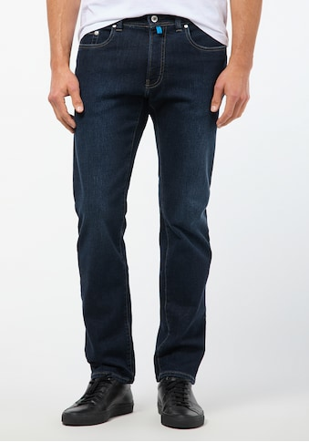 Pierre Cardin Futureflex Jeans, super elastisch »Lyon« kaufen