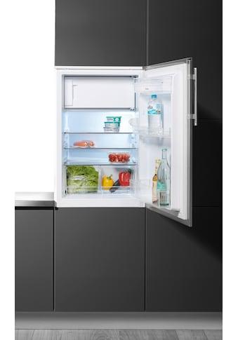 Amica Einbaukühlschrank, 87,5 cm hoch, 56 cm breit kaufen