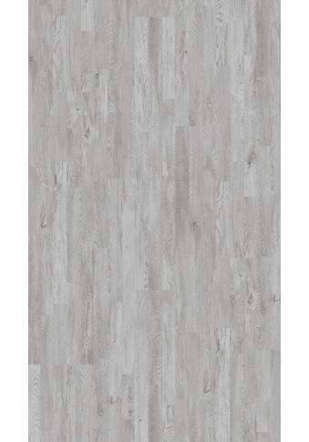 PARADOR Laminat »Classic 1050 - Eiche Silber«, ohne Fuge, 1285 x 194 mm, Stärke: 8 mm kaufen
