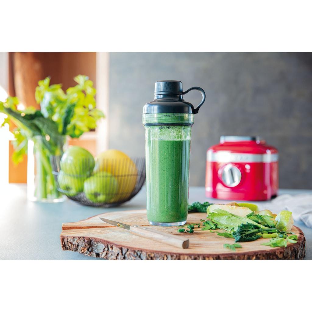 KitchenAid Trinkflasche »KSB2032PJA«