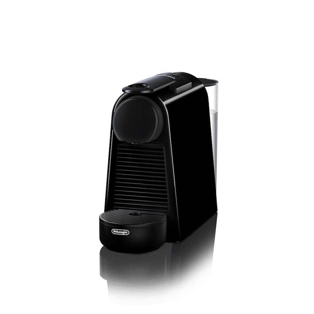Nespresso Kapselmaschine »Essenza Mini EN85.BAE«