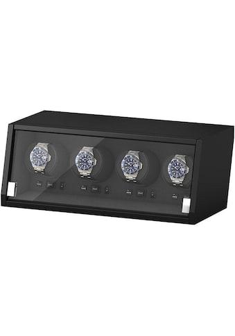 Boxy Uhrenbeweger »Castle, 309400«, (2 St.) kaufen