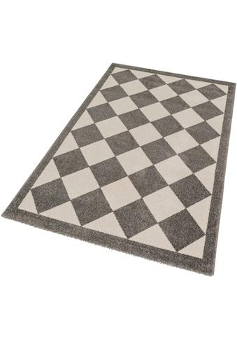 ASTRA Teppich »Ravello 172«, rechteckig, 20 mm Höhe, Wohnzimmer kaufen