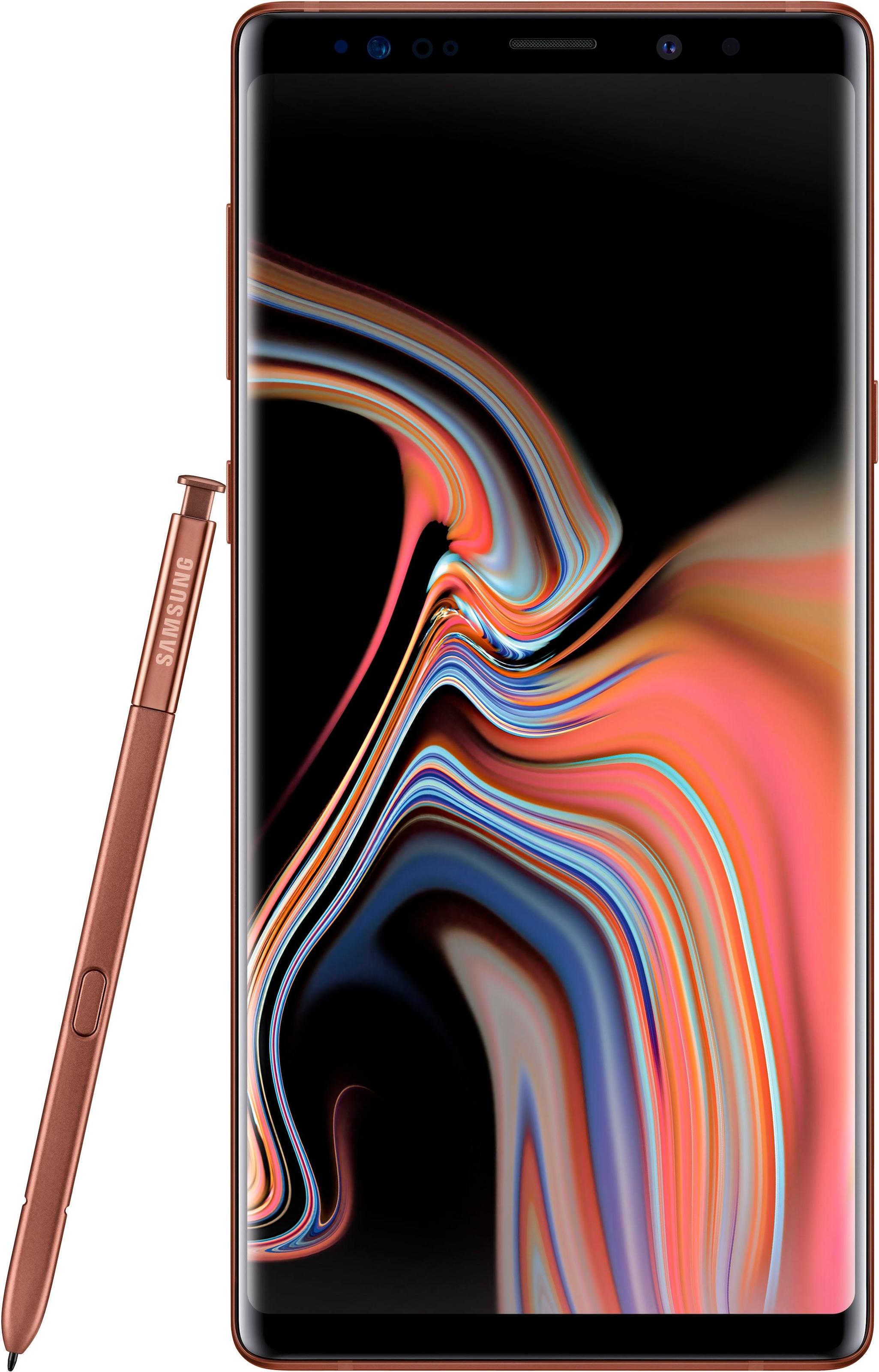Gerade 3d Vr-brille Für Samsung Galaxy S5 Mini S4 S3 Neo Virtual Reality Brille Glasses Klar Und Unverwechselbar Sonstige Handys & Kommunikation