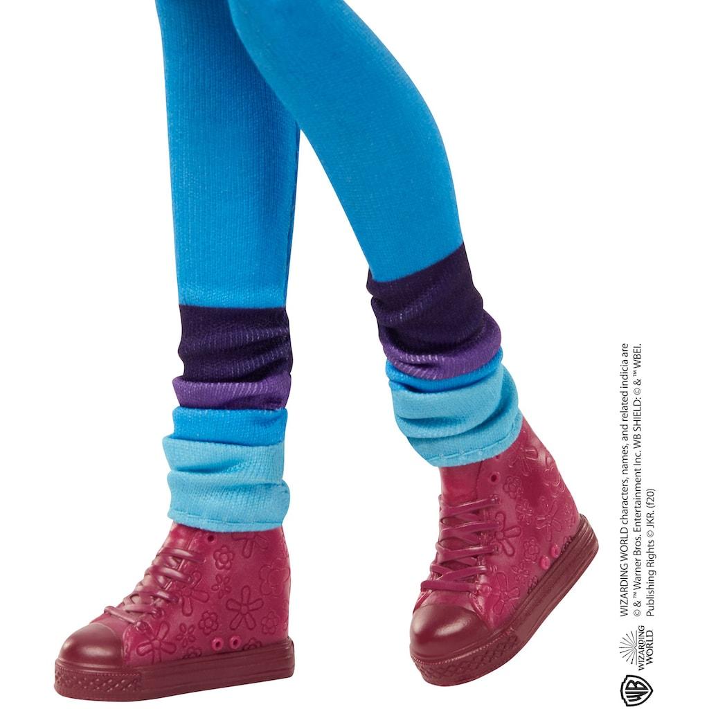 Mattel® Anziehpuppe »Harry Potter, Luna Lovegood«