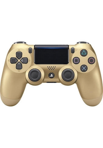 PlayStation 4 Wireless - Controller »Dualshock« kaufen