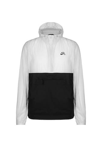 Nike Sportswear Windbreaker »Anorak« kaufen