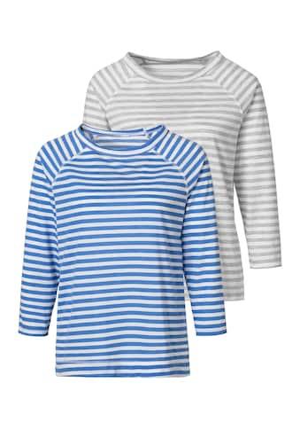 H.I.S 3/4-Arm-Shirt kaufen