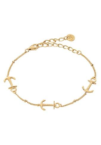 PAUL HEWITT Armband »Anchor Rope, PH003109« kaufen