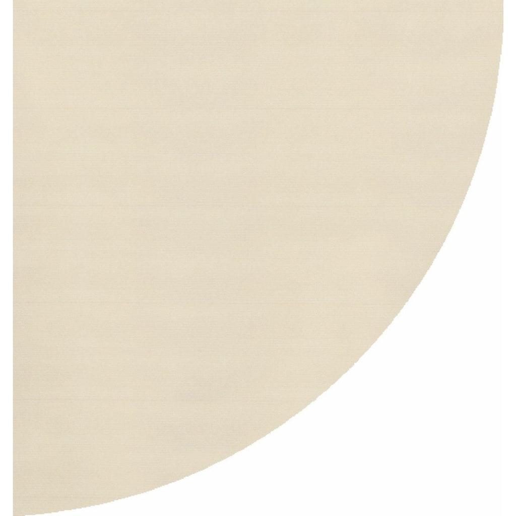 APELT Tischdecke »4362 Rips - UNI«, (1 St.)