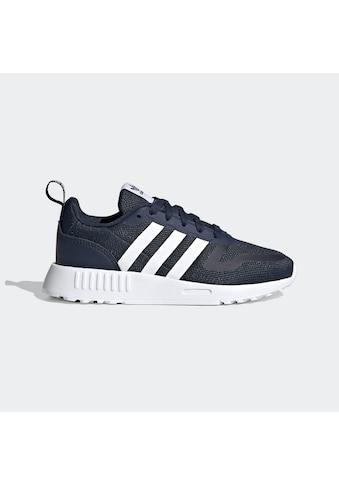 adidas Originals Sneaker »MULTIX ORIGINALS JUNIOR UNISEX«, im klassischem Design kaufen