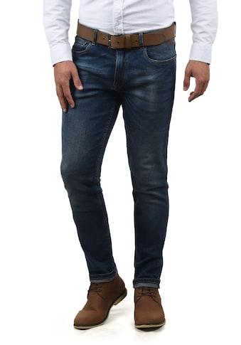 PRODUKT 5-Pocket-Jeans »Paco«, Denim Hose mit Stretch Anteil kaufen