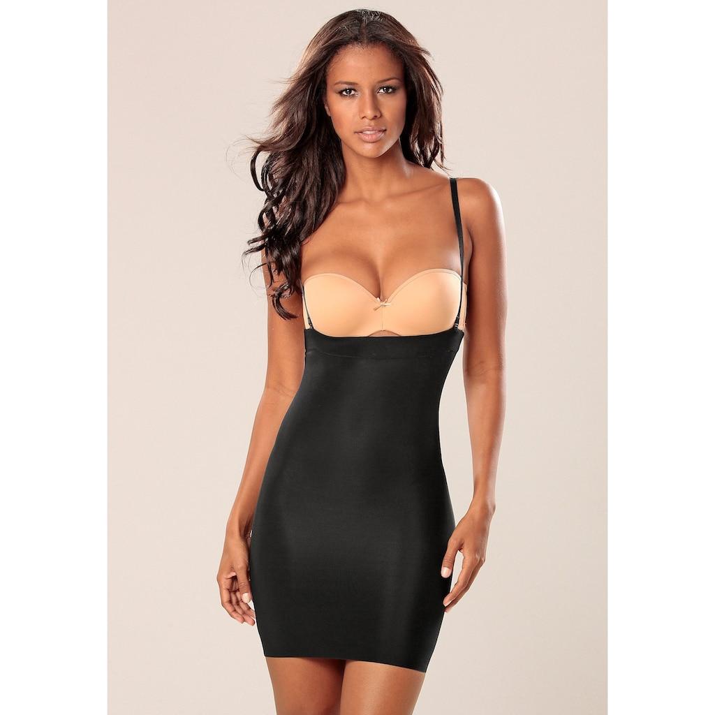 MAGIC Bodyfashion Shaping-Kleid