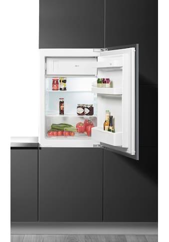 BEKO Einbaukühlschrank »B1754FN«, B1754FN, 86,6 cm hoch, 54,5 cm breit kaufen
