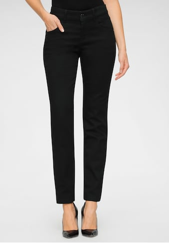 MAC Slim - fit - Jeans »Dream Slim« kaufen