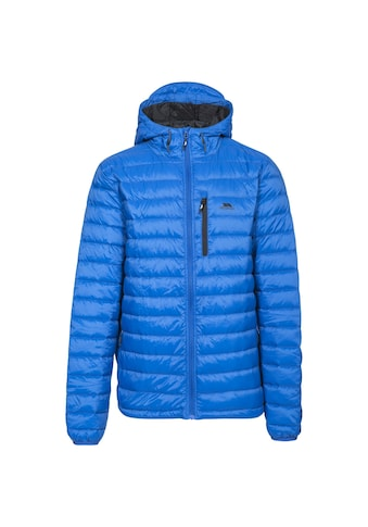 Trespass Winterjacke »Herren Daunenjacke Digby« kaufen