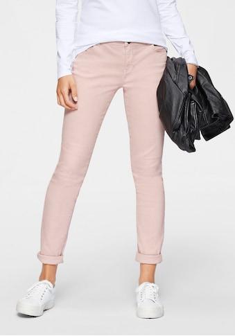 Tamaris 5 - Pocket - Hose kaufen