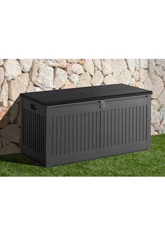 KMP Auflagenbox, 270 Liter kaufen