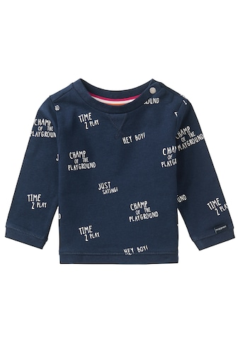 Noppies Sweatshirt »Birkenhead« kaufen