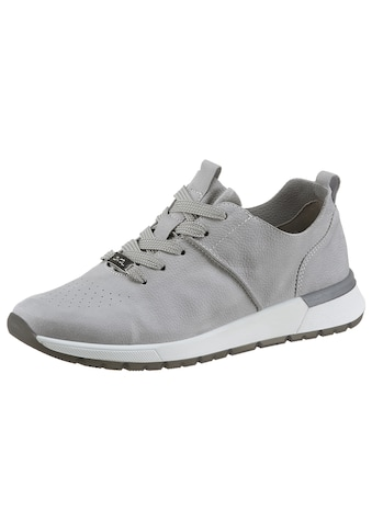 Ara Sneaker »VENICE«, mit gepolsterter Innensohle kaufen