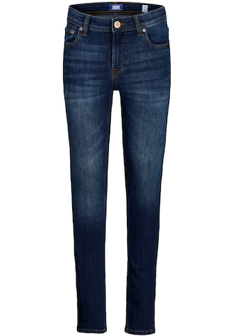 Jack & Jones Junior Stretch-Jeans kaufen