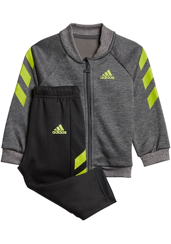 adidas Performance Trainingsanzug »I MM XFG TS« kaufen