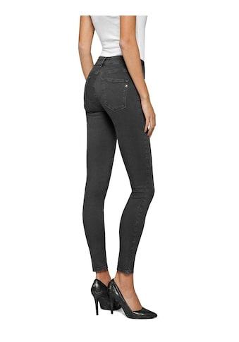 Replay Skinny-fit-Jeans »New Luz - Hyperflex«, im 5-Pocket-Style kaufen