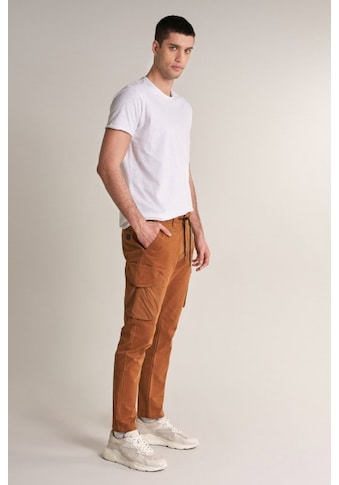 Salsa Loose-fit-Jeans »Slim« kaufen