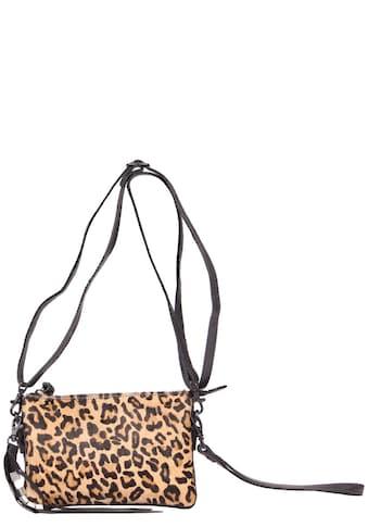 Legend Handtasche mit abnehmbarem Schulterband »Como« kaufen