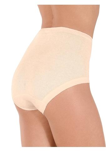 Taillen - Slips, Esge (5er Pack) kaufen
