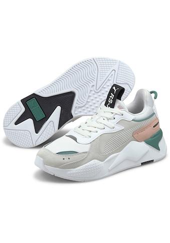 PUMA Sneaker »RS-X Reinvent Wn's« kaufen