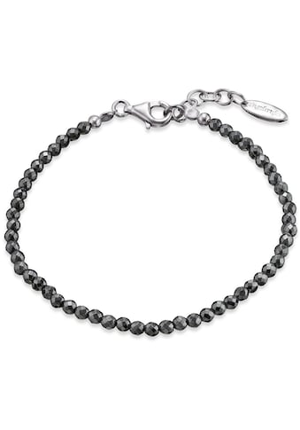Engelsrufer Armband »Energy of the moon, ARMBAND HÄMATIT, ERB - 20 - HA« kaufen