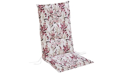 Best Sesselauflage »Swing-Line« kaufen