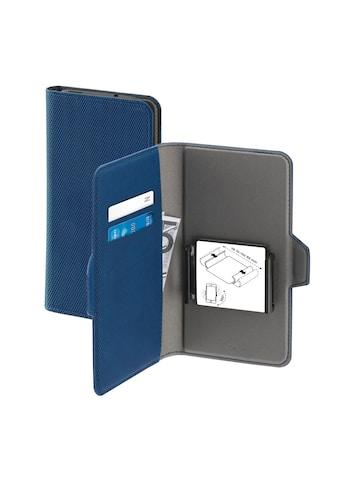 """Hama Booklet, Tasche """"Smart Move - Rainbow"""", Gr. XL (5,2 - kaufen"""