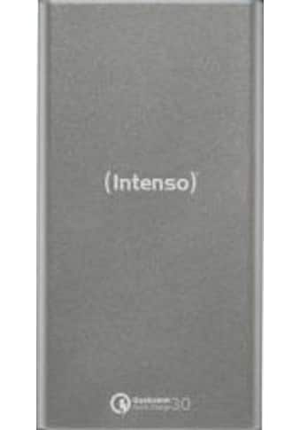 Intenso Powerbank »PM5200« kaufen