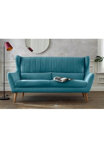Guido Maria Kretschmer Home&Living 3 - Sitzer »Trift« kaufen