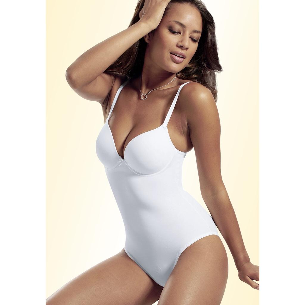 LASCANA Push-up-Body, für ein tolles Dekolleté