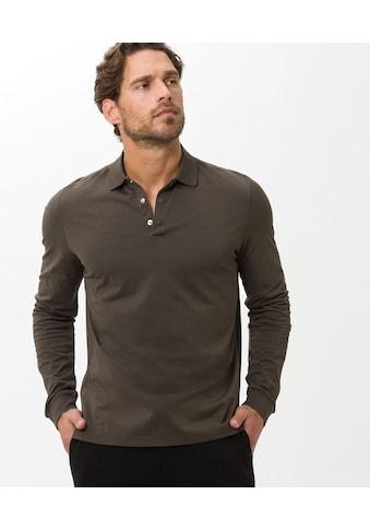 Brax Poloshirt »Style PHOENIX« kaufen