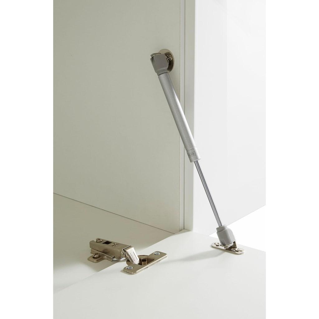 Tecnos Sideboard, Breite 220 cm